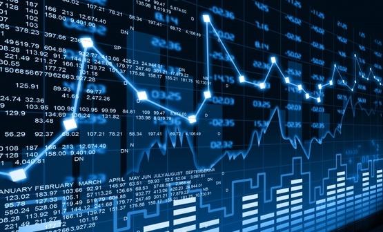 Криптовалюта стоит ли майнить бинарные опционы с парой usd rub