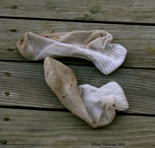 Очень сильно грязные трусы женщин фото фото 29-14