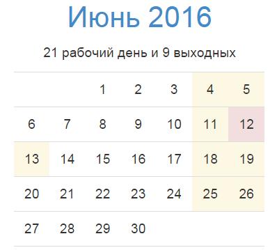 Новый год информация об этом празднике