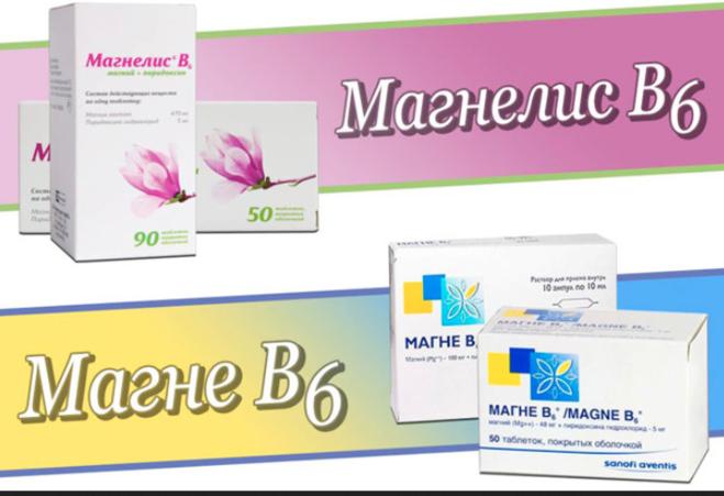 как часто можно принимать таблетки от аллергии