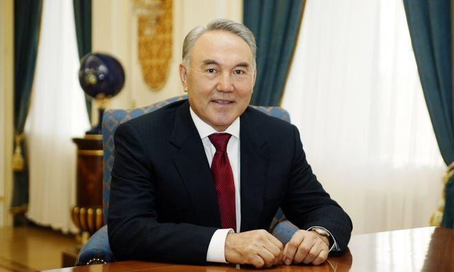 Глава государства примет участие в Астанинском экономическом форуме