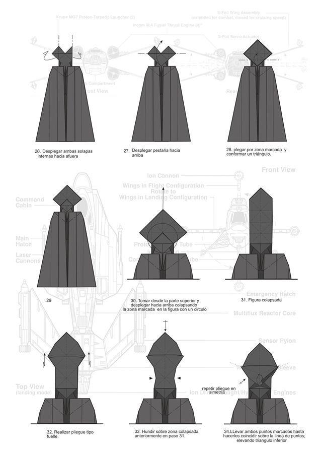 Описание и схема вязание тапочек на 2 спицах