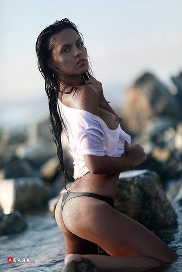 Юлия ефременкова голая фото 32632 фотография