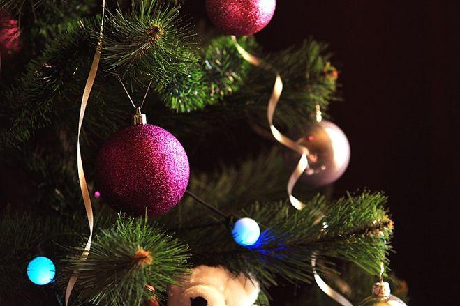 Сценарий новогоднего корпоратива на Новый 2017 год Петуха?