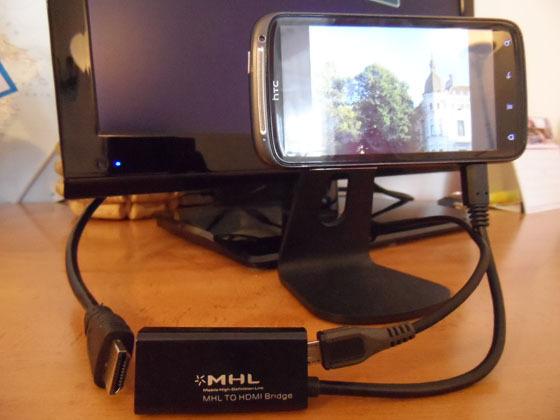 Как сделать телевизор монитором ноутбука через wifi