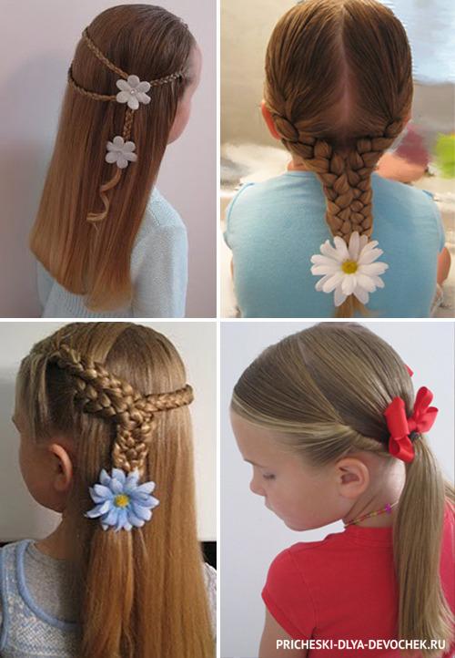 потница у детей на голове фото симптомы