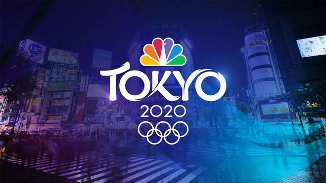 Олимпиада в Токио. Фото: Яндекс.Картинки