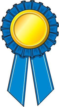 Скачать Бесплатно Шаблоны Медалей Бесплатно - фото 7