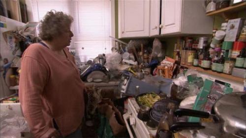 Коваксинский дом интернат для престарелых и инвалидов