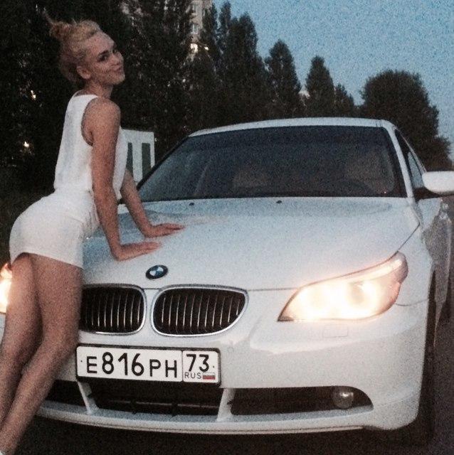 Диана Шурыгина  слитые фото и видео с вечеринки в туалете