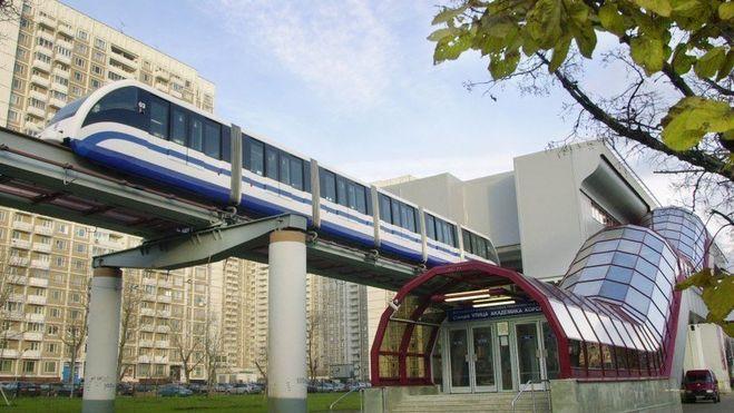 Надземное метро; Метро; Города России; Город; Россия; Строительство метро