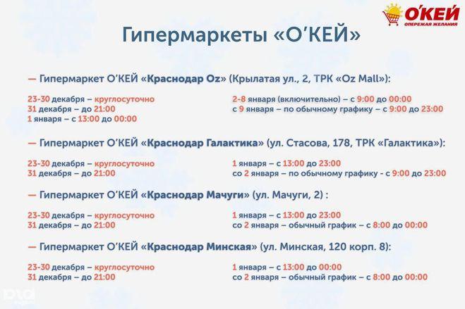 Календарь профилактических прививок россии 2011