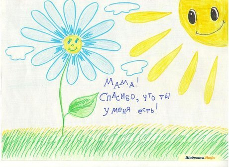 Фото рисунки картинки 8 марта