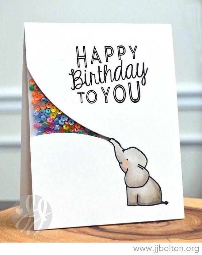 Как сделать открытку для папы с днём рождения