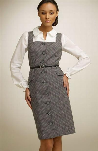 Купить красивые блузки больших размеров доставка