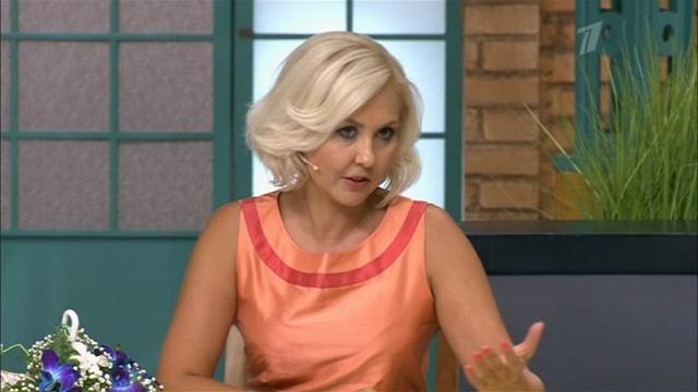 Василиса володина астролог порно