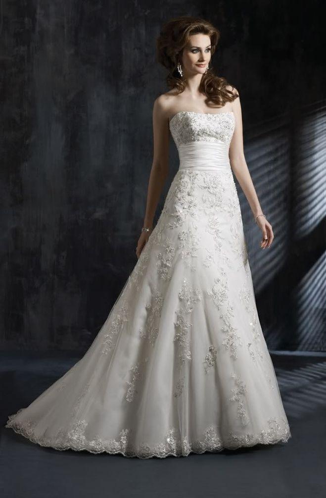 9b4e427a098e5f2 Сколько стоит в среднем пошив свадебного платья?