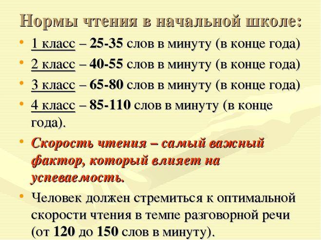 Инструкция panasonic kx-t7433 на русском языке читать
