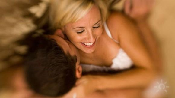 10 лет знакомства с мужем