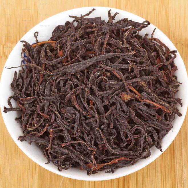 Чай чанг шу цена в красноярске томске