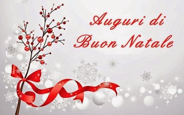 Музыкальные открытки на итальянском