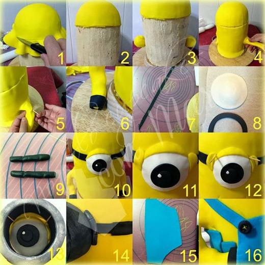 Как сделать носки для беби бона