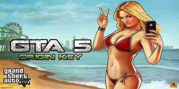 w to download gta 5 full with licence key - YouTube