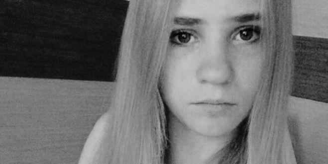 Ирина Сычёва, есть ли фото без ретуши?