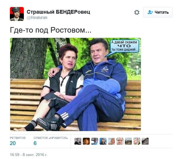 Кто такая Анастасия Топольская: фото, биография, личная жизнь, возраст?