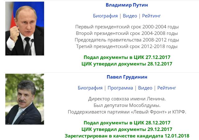 Вести.Ru: видео