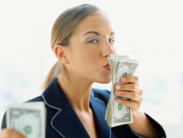 как развести знакомого на деньги