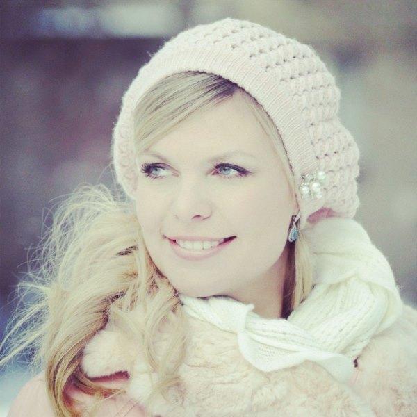 Елена Лопаткина биография, личная жизнь, фото, муж, дети.