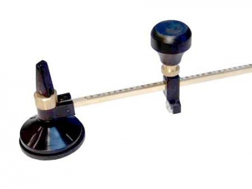 Инструмент для резки стекла