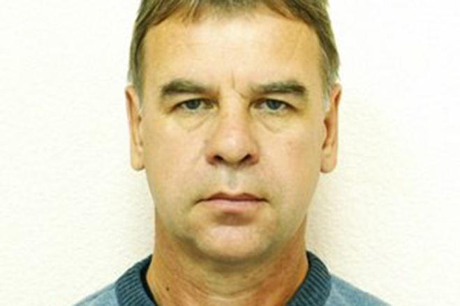 Валерий Иванович Губанов