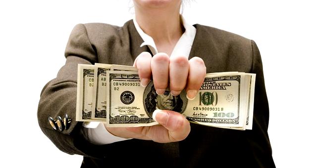 Как работают белые кредитные брокеры