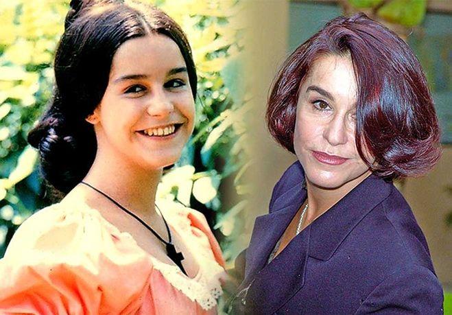 Как выглядят актеры сериала Рабыня Изаура Фото тогда и сейча12.jpg