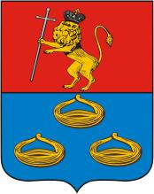 герб города Муром