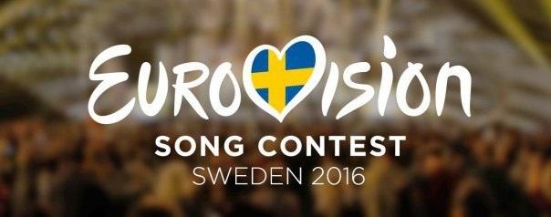 евровидение 2016, новые правила голосования на конкурсе, начисление голосов, баллов