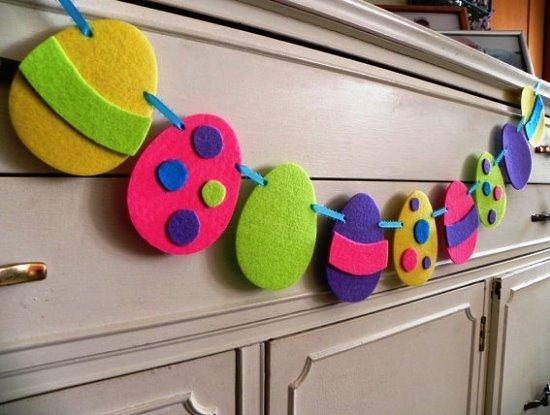 Подставка для цветов своими руками WESTWING Подставка для цветов своими руками из гипса