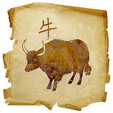 2021 год, по восточному календарю, год быка