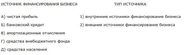 List item