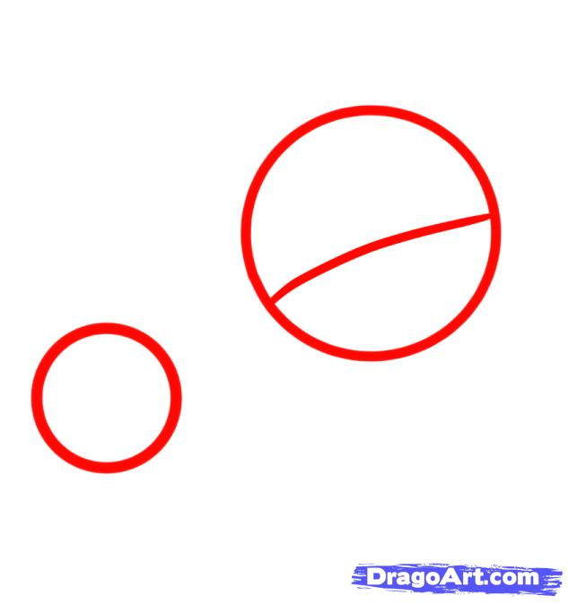Как рисовать флаттершай
