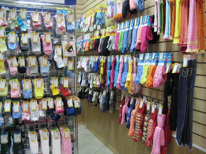 Склады турецкой одежды в москве