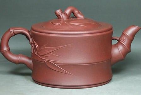 Как очистить чайный налёт с посуды?