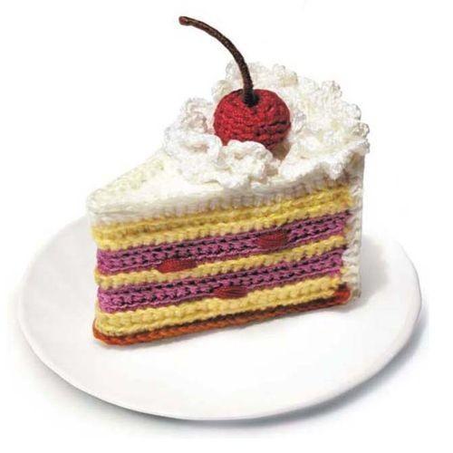 чудного тортика сердечком.