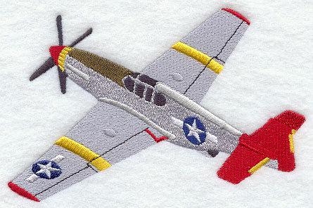 машинная вышивка бисером самолета своими руками гладью