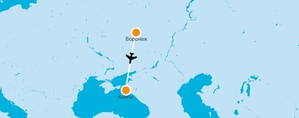 Феодосия АР Крым Как добраться до Феодосии
