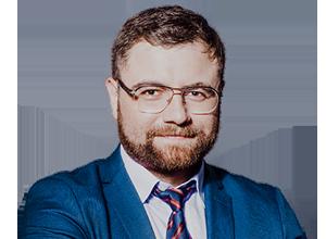 Кто такой Николай Матвеев? Сколько лет, женат ли? Инстаграм, ВКонтакте?