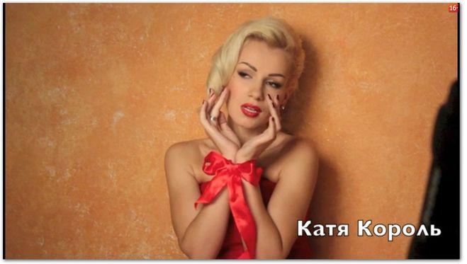 Уже в столице она принимала участие в неделе высокой моды, заняла третье место на конкурсе вячеслава зайцева.