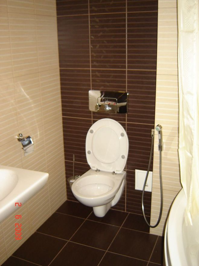 kamera-tualete-video